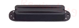 Single Coil Rewinding (SB2)