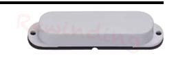 Single Coil Rewinding (SCS)