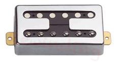 Les Paul Pickup Rewinding (VLH)