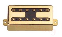 Les Paul Pickup Rewinding (VLHS)