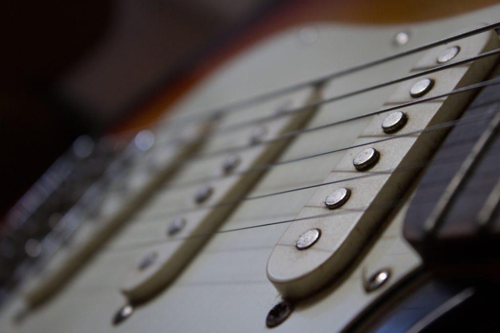guitar-3single-coil