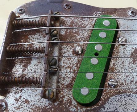 tele-gitarren-tonabnehmer