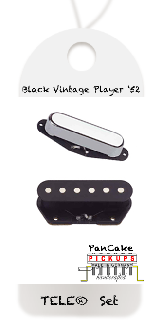 black-vintage-player-52