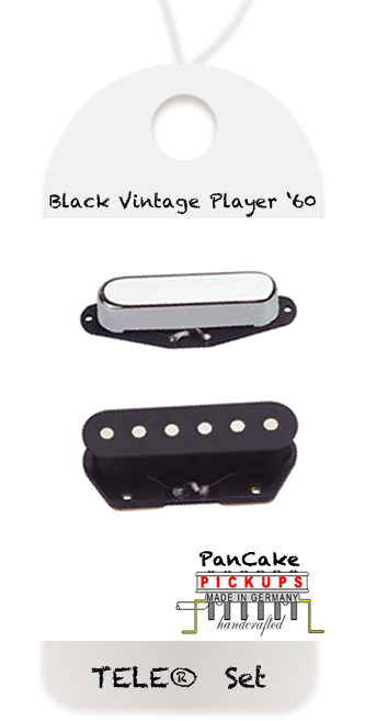 black-vintage-player-60