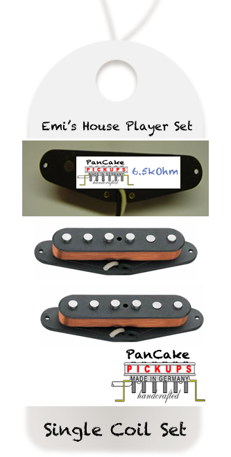 emis-house-player-set