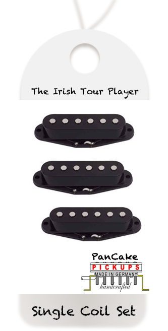 the-irish-tour-player
