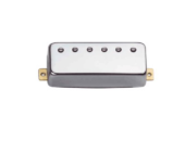 PanCake Vintage Blues Humbucker