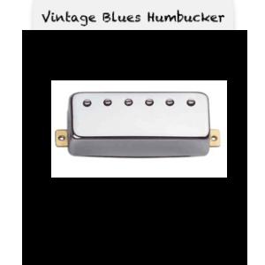 PanCake Vintage Blues Humbucker