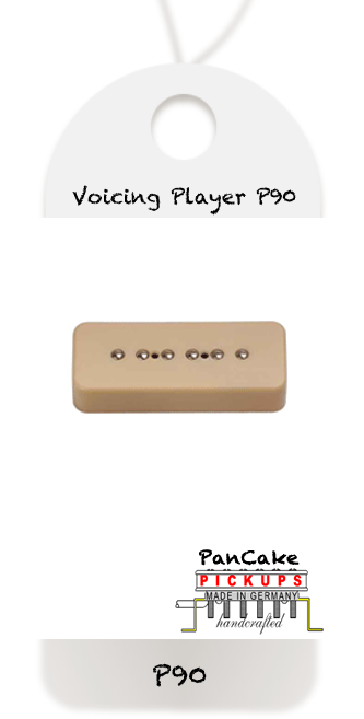 voicing-player-p90