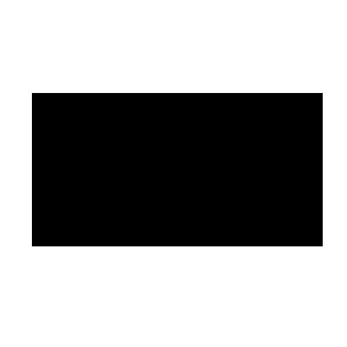 humbucker-7saiter