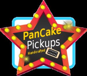 pancake-logo