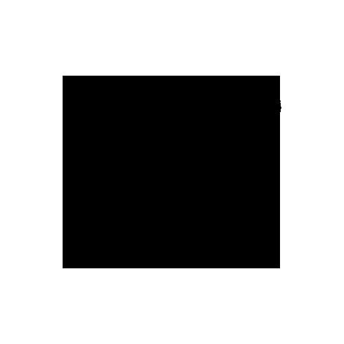 pickup-single-coil