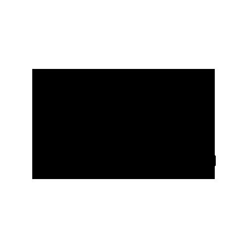 single-coil-tonabnehmer