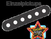 PanCake Einzelpickup
